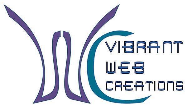 logo_WEB_SQUAREweb