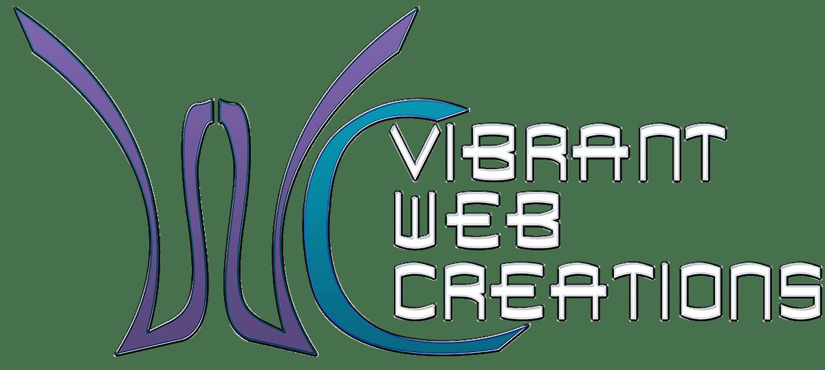 logo_WEB-GLASS-WHITE